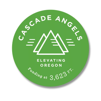 cascade_angels_scaled
