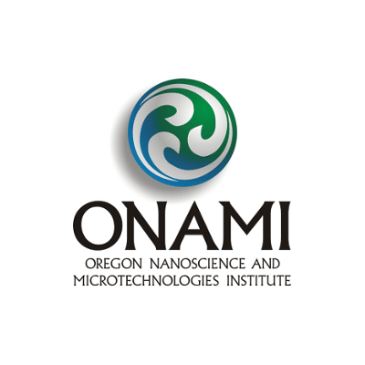 Oregon Nanoscience and Microtechnologies Institute