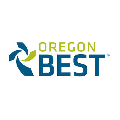 Oregon BEST
