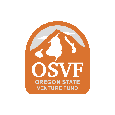 Oregon State Venture Fund
