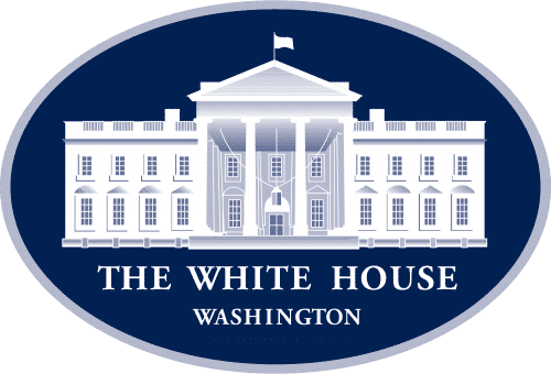 ScreenChip Platform Recognized by the White House