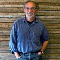 Shawn Lockery - CTO and Inventor at NemaMetrix