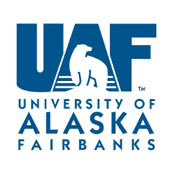University of Alaska - Fairbanks