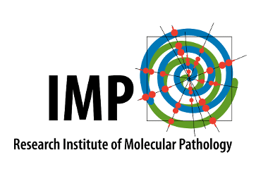 Reasearch Institute of Molecular Pathology