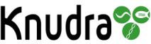 Knudra Transgenics