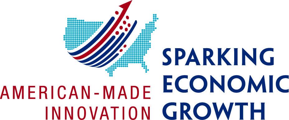 Sparking-Economic-Growth_V-1.jpg