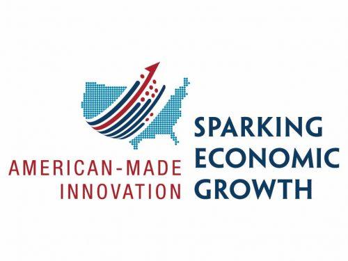 NemaMetrix Inc., An American Innovation Success Story