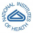 nema-customers-square_0000_NIH