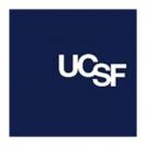 nema-customers-square_0003_UCSF