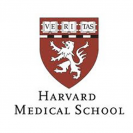nema-customers-square_0006_Harvard-med-school