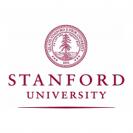 nema-customers-square_0011_Stanford