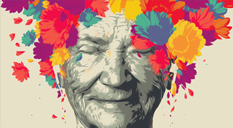 Alzheimer's and Epilepsy Panels