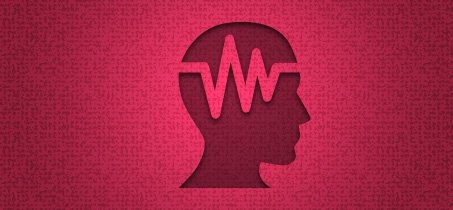 epilepsy-panel