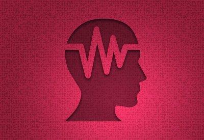 epilepsy-panel_showcase