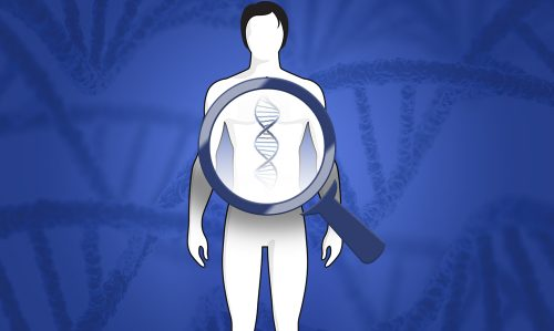 Patient allele phenotyping