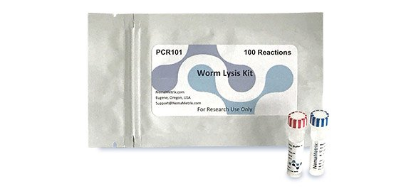 worm-lysis-kit