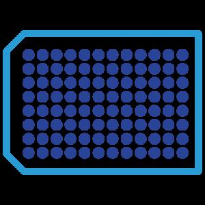 Nemametrix-icons-set2-Scaling