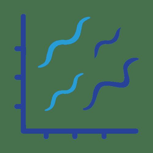 Nemametrix-icons-set2a-4