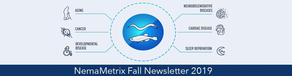 fall_Newsletter_banner