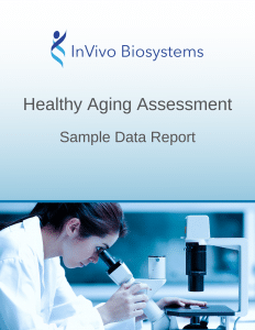 Copy-of-In-Vivo-Sample-Report-232x300