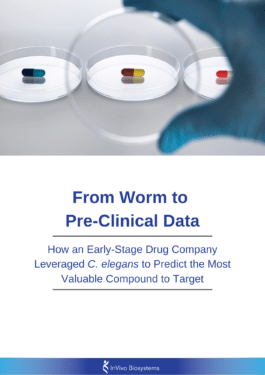 From-Worm-to-pre-clinical-data-724x1024