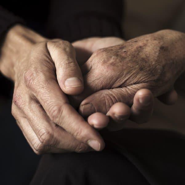 Promo-Hands