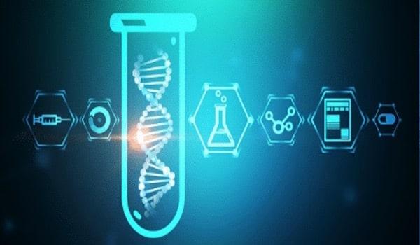 Phenotype-based-drug-discovery-icon-2-2