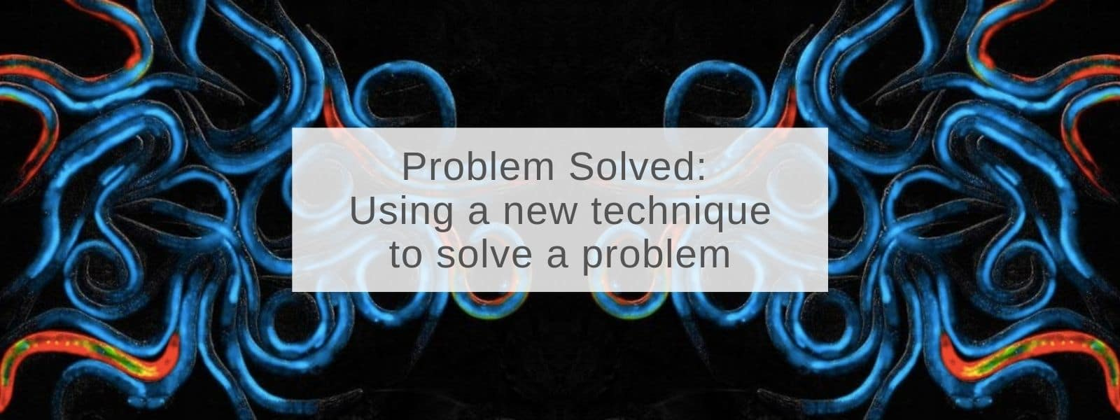 problemselvedblog